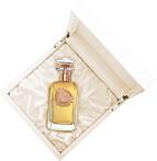Houbigant Orangers En Fleurs Extrait de Parfum Spray With Box