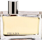 Prada Amber Eau de Parfum Spray 80ml