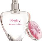 Elizabeth Arden Pretty Eau de Parfum Spray 100ml