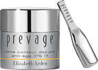 Elizabeth Arden Prevage Anti-Aging Eye Cream SPF15