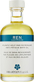REN Atlantic Kelp And Microalgae Anti-Fatigue Bath Oil 110ml