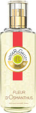 Roger & Gallet Fleur d'Osmanthus Fresh Fragrant Water Spray