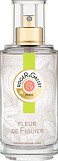 Roger & Gallet Fleur de Figuier Fresh Fragrant Water Spray 50ml