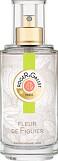 Roger & Gallet Fleur de Figuier Fresh Fragrant Water Spray 50ml