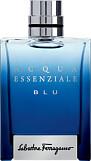Salvatore Ferragamo Acqua Essenziale Blu Eau de Toilette Spray