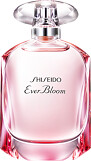 Shiseido Ever Bloom Eau de Parfum Spray