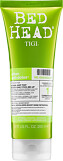 TIGI Bed Head Urban Antidotes 1 Re-Energize Conditioner 200ml
