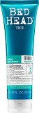 TIGI Bed Head Urban Antidotes 2 Recovery Shampoo