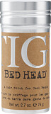 TIGI Bed Head Wax Stick 75g