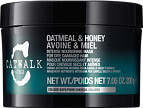 TIGI Catwalk Oatmeal & Honey Intense Nourishing Mask 200g