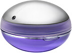 Paco Rabanne Ultraviolet Woman Eau de Parfum Spray 30ml