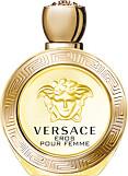 Versace Eros Pour Femme Eau de Toilette Spray 100ml