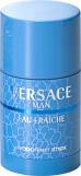 Versace Man Eau Fraiche Deodorant Stick 75ml