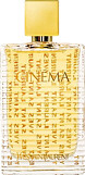 Yves Saint Laurent Cinema Eau de Parfum Spray 35ml