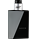 007 Fragrances Seven Eau de Toilette Spray 50ml