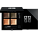 GIVENCHY Prisme Quatuor - Intense & Radiant Eyeshadow 4 Colors 4g 06 - Confidence