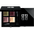 GIVENCHY Prisme Quatuor - Intense & Radiant Eyeshadow 4 Colors 4g 07 - Tentation