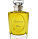 DIOR Dioressence Eau de Toilette Spray 100ml