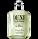 DIOR Dune for Men Eau de Toilette Spray 50ml