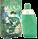 Cacharel Eden Eau de Parfum Spray 30ml