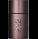 Carolina Herrera 212 Sexy Men Eau de Toilette Natural Spray 50ml