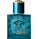 Versace Eros Eau de Toilette Spray 30ml