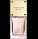 Michael Kors Glam Jasmin Eau de Parfum Spray 30ml