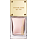 Michael Kors Glam Jasmine Eau de Parfum Spray 30ml
