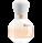 Lacoste Eau de Lacoste Eau de Parfum Spray 30ml