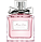 DIOR Miss Dior Blooming Bouquet Eau de Toilette Spray