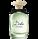 Dolce & Gabbana Dolce Eau de Parfum Spray 75ml