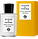 Acqua Di Parma Colonia After Shave Balm 100ml with Box