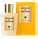 Acqua Di Parma Magnolia Nobile Sublime Bath Gel 200ml with Box