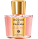 Acqua Di Parma Rosa Nobile Eau de Parfum Spray 50ml