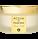 Acqua Di Parma Rosa Nobile Velvety Body Cream 150g