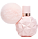 Ariana Grande Sweet Like Candy Eau de Parfum Spray50ml