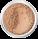 bareMinerals Matte SPF15 Foundation 6g 12 - Medium Beige