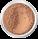 bareMinerals Matte SPF15 Foundation 6g 18 - Medium Tan