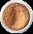 bareMinerals Matte SPF15 Foundation 6g 21 - Neutral Tan