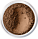 bareMinerals Matte SPF15 Foundation 6g 29 - Neutral Deep
