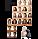 bareMinerals Matte SPF15 Foundation 6g