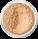 bareMinerals Original SPF15 Foundation with Locking Sifter 8g 14 - Golden Medium