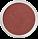 bareMinerals Blush 0.85g Aubergine
