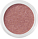 bareMinerals Glimmer - Eyecolour 0.57g Bare Skin