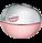 DKNY Be Delicious Women Fresh Blossom Eau de Parfum Spray 30ml