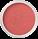 bareMinerals Blush 0.85g Beauty