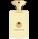 Amouage Beloved Man Eau de Parfum Spray