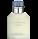 Dolce & Gabbana Light Blue Pour Homme Eau de Toilette Spray 125ml