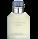 Dolce & Gabbana Light Blue Pour Homme Eau de Toilette Spray 40ml