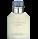 Dolce & Gabbana Light Blue Pour Homme Eau de Toilette Spray 75ml